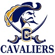 Image result for cummings high school
