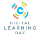 diglearnday