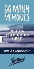Yearbook Purchase Link