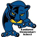 Eastlawn Panthers