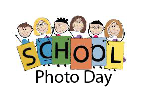 Image result for school picture day