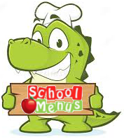 Click this image to see the menu