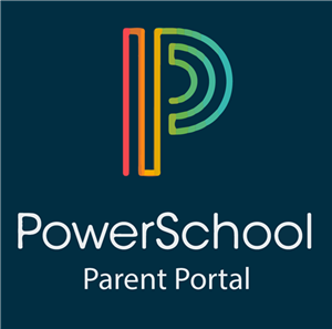 Powerschool Image