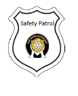 Click on badge