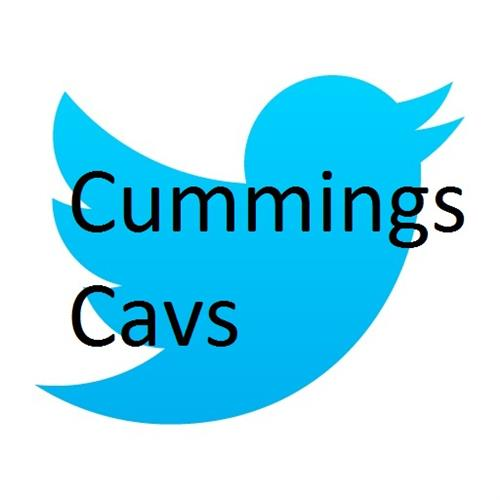 https://twitter.com/CummingsCavs