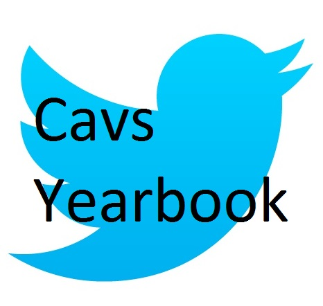https://twitter.com/CavsYearbook
