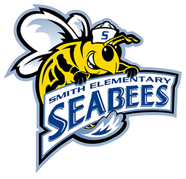 Marvin B. Smith Elementary School Seabee