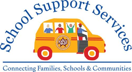 School Support Services - Connecting Families, Schools and Communities