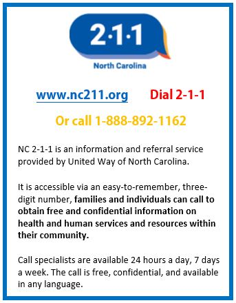 dial2-1-1