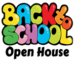 backtoschool-openhouse
