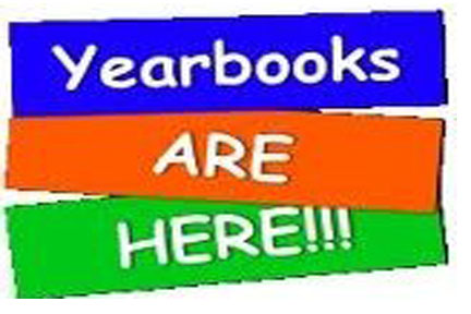 yearbooksarehere