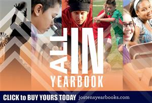 Click to purchase yearbook