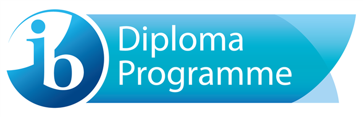 An IB Diploma Programme World School