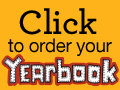 Click here to buy your yearbook