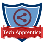 Tech Apprentice Certified