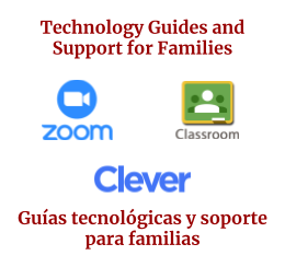Technology Guides