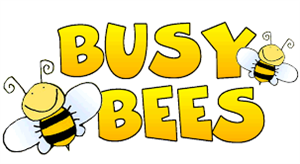 Mrs. Cessna's Busy Bees