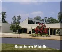 Southern Middle School