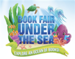 book fair sea