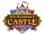 sir readalot's castle