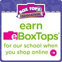 earn box tops
