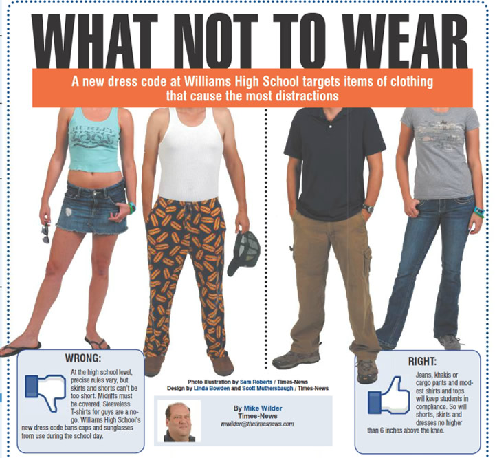 dress code public schools essay Included: dress code essay content preview text: the dress code in public schooling has been a controversial issue lately, both in michigan and nation-wide i feel some type of dress code would cut down some of the everyday problems that schools have today.
